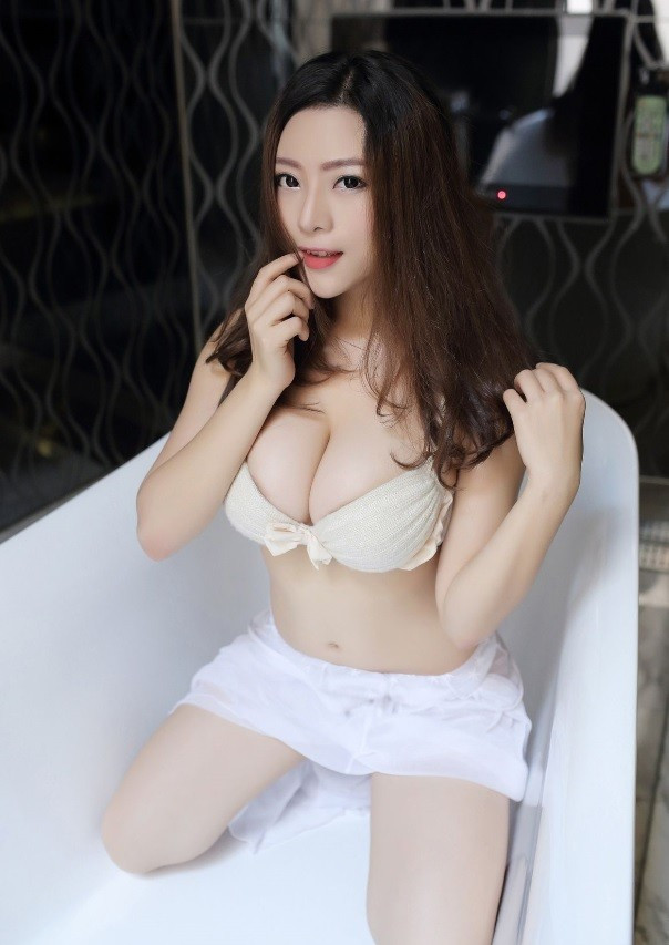 💎 682-717-1658 💎 😍😍ASIAN OUTCALL😍😍 💟💟Asian Betty 💟💟 🔥HOT🔥 💟💟💖🌸