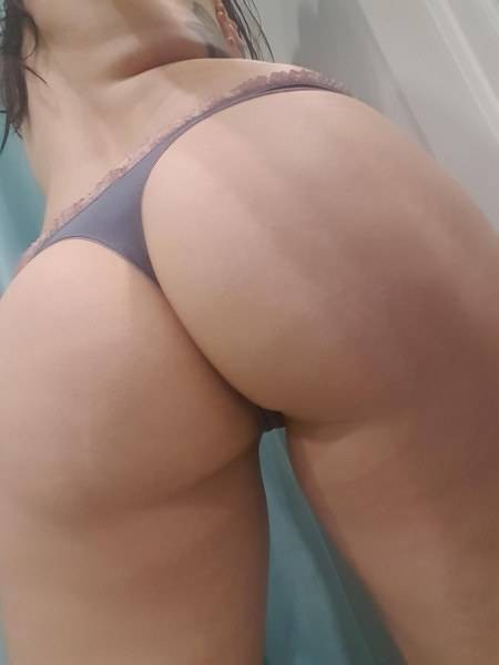 💖👌💋⎝YOUNG SEXY GIRL💁👄👌💓SOFT BOOBS💁👄👌💓CLEAN PUSSY💁👌💋 AVAILABLE🌾