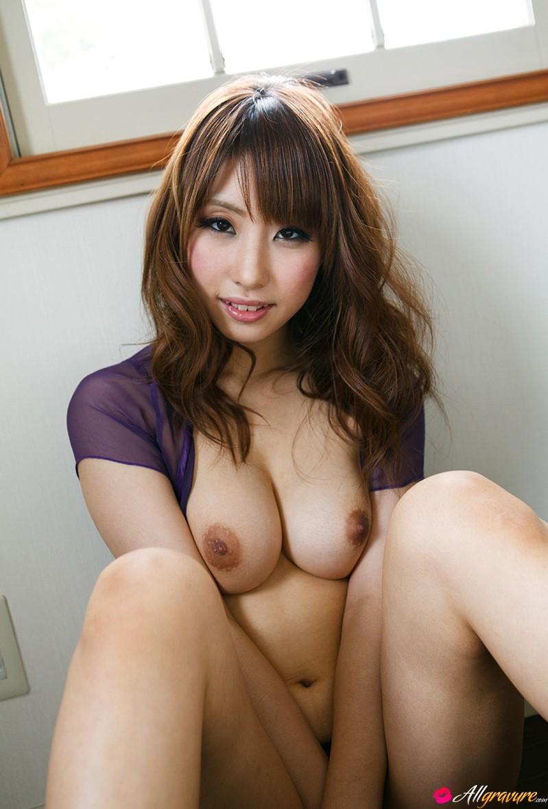Young Sexy Pretty 36DD Jojo / Tiny Gina ✳️ Open Minded Girl ✳️ ✳️Best BBBJ