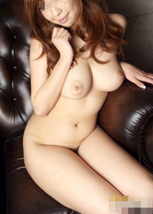 Young Sexy Pretty 34DD Anna / Tiny Gina ✳️ Open Minded Girl ✳️ ✳️Best BBBJ