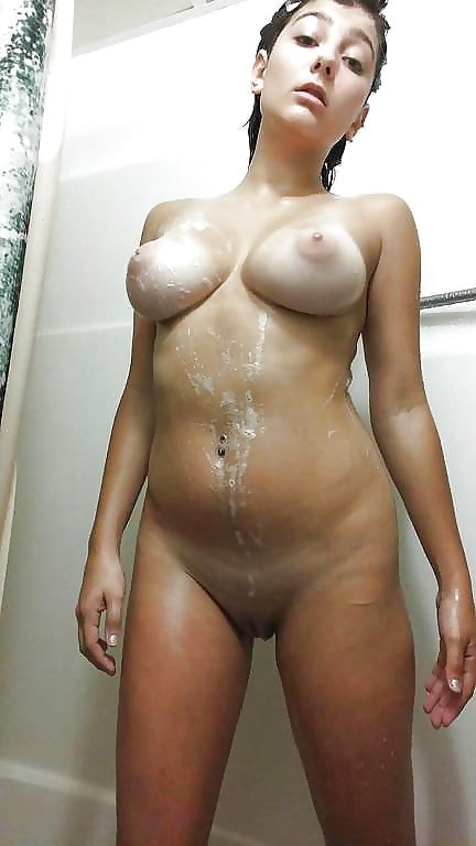 **Horny Girl Looking For Fun**Available 24/7**