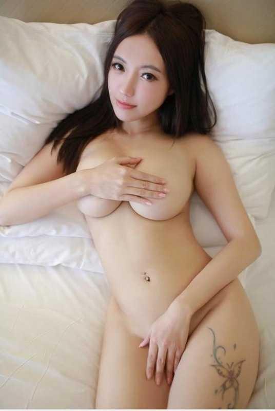 🌿💜💜🌿 💖Open 7Days/24Hours💖Top Service💖Hot Asian Girls💖 60 Dollars 💖🌿💜