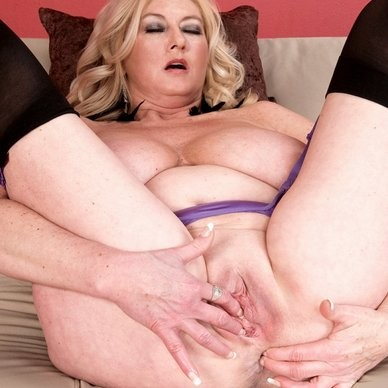 👩💋❤💋👨 31year Divorced Mom.....Come Play Right now 💋❤💋 Totally free 👩💋❤