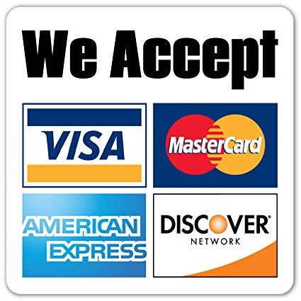 CLASSY CHICAGO COMPANIONS 312-608-9558 All Major Credit Cards Accepted