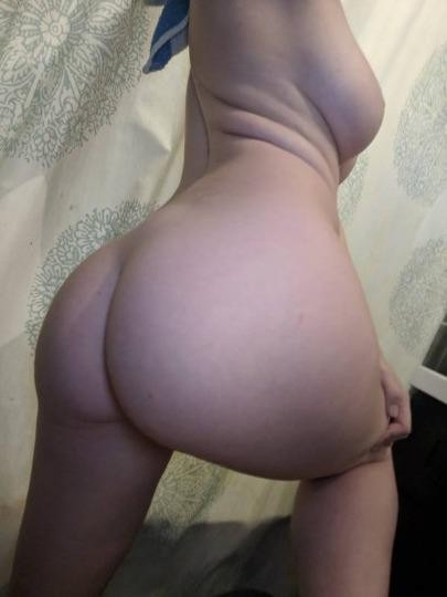 😻😜 Come Fuck my anal and Pussy 😻😜