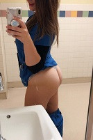 💋💋YOUNG COLLEGE GIRL💕HUNGRY PUSSY💕MEET FOR SEX👉DAY OR NIGHT👉484 677 1697