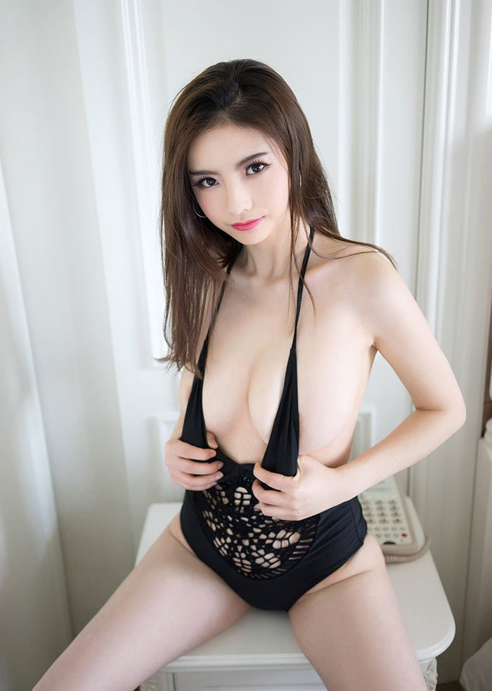 💫100% Young💫 🔥🔥Asian NEW GIRL🔥🔥come to your place🔥🔥 628-222-4428🔥🔥