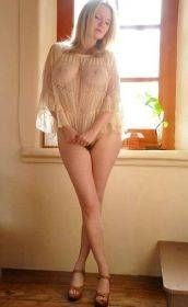 💗💗 OLDER MOM ..💙🌷💙.ENJOY 69 STYLE PLAY 💙🌷💙 FREESEX 💕 ANY AGE 💗🎆