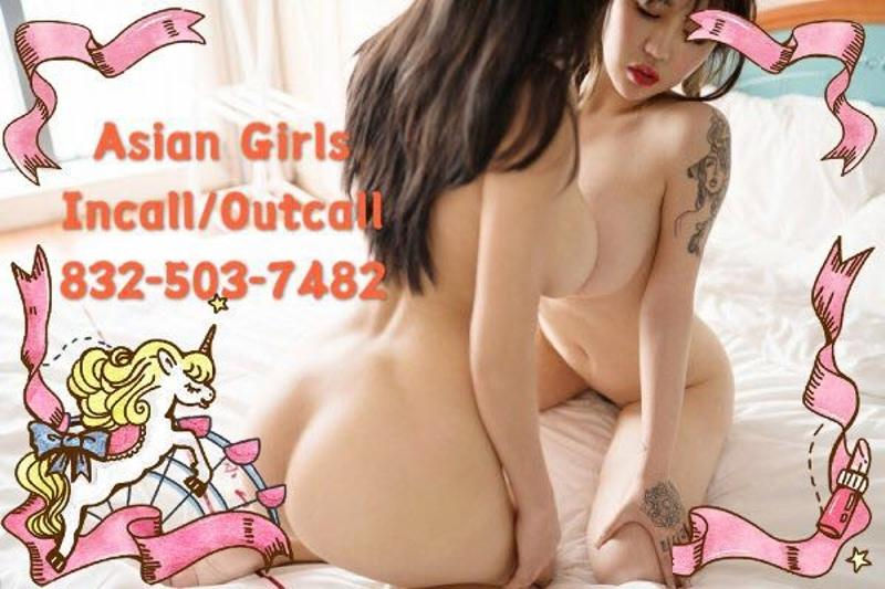 ✨Full service IN/OUT♨️✨69✨♨️GFE✨♨️kissing ♨️✨♨️shower together ✨♨️and more ✨