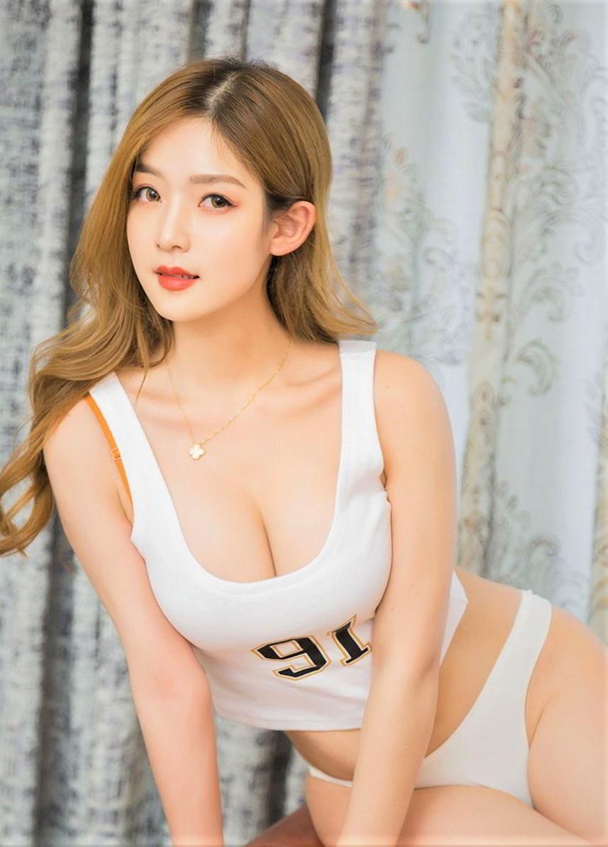 Brampton4372204218*Sexy beauty Nan