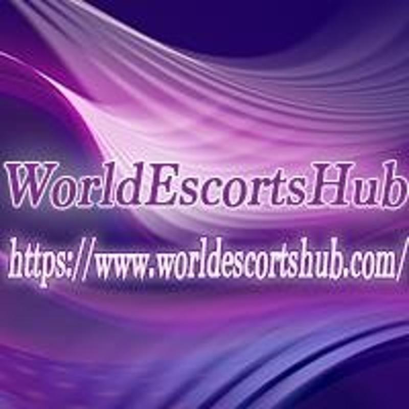 WorldEscortsHub - San Francisco Escorts - Female Escorts - Local Escorts