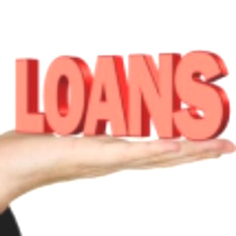 Do you Need Business finances
